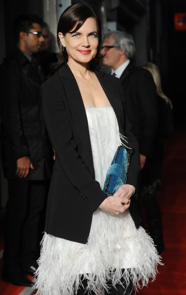 My Week with Marilyn UK Premiere - Arrivals