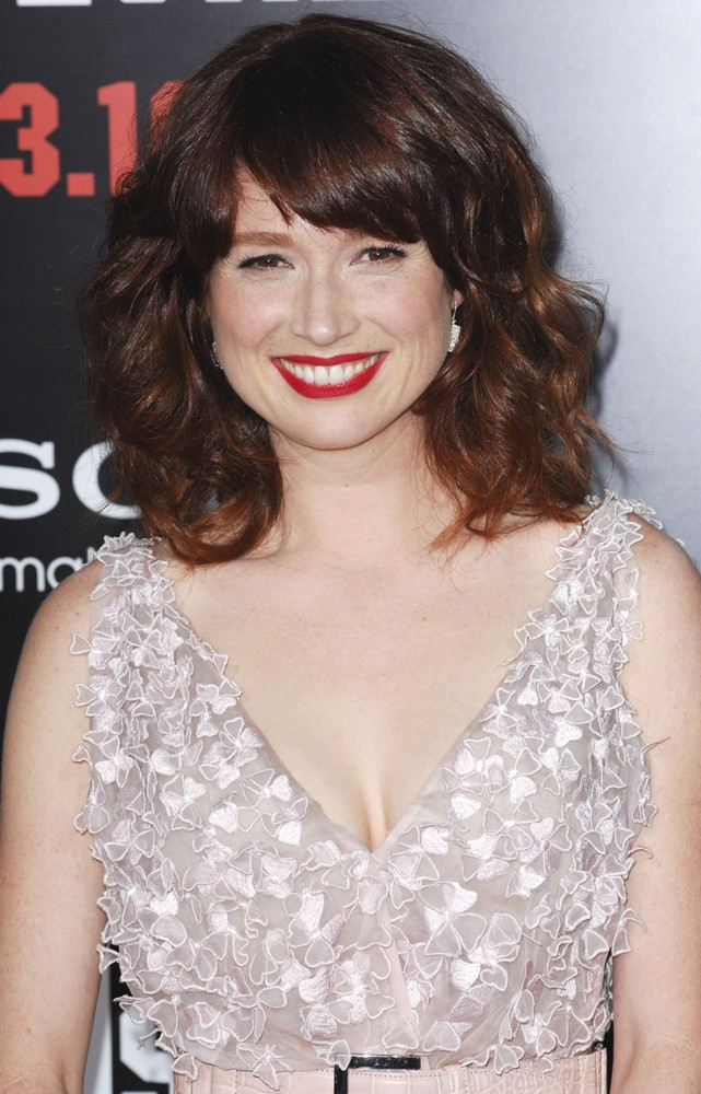 Ellie Kemper Topless http://www.supernova.com/MountyngerDbyawn/blog/1212023/Fake-Naked-Pics-of-Ellie-Kemper