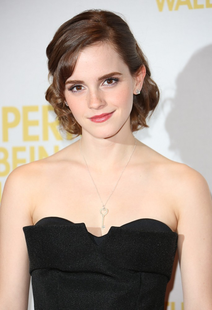 emma-watson-the-perks-of-being-a-wallflo