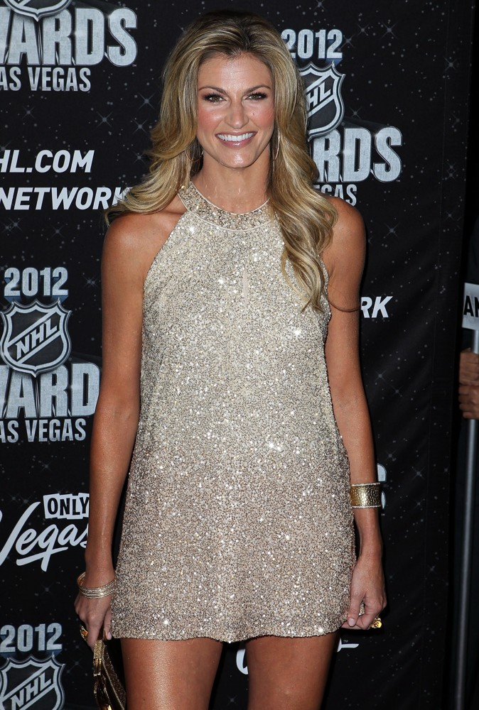 erin-andrews-mouth