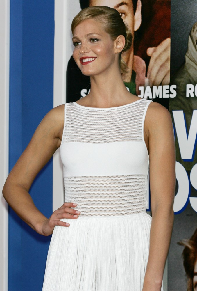 New York Premiere of Grown Ups 2