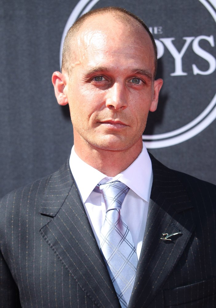 ethan embry vacancy