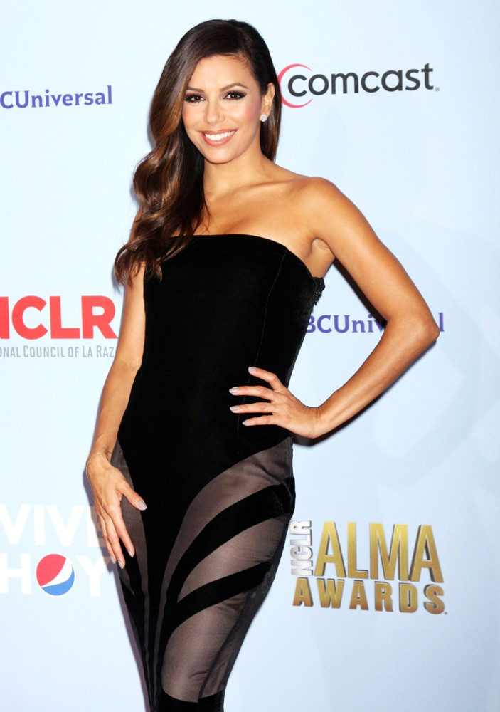 http://www.aceshowbiz.com/images/wennpic/eva-longoria-2012-nclr-alma-awards-press-room-01.jpg