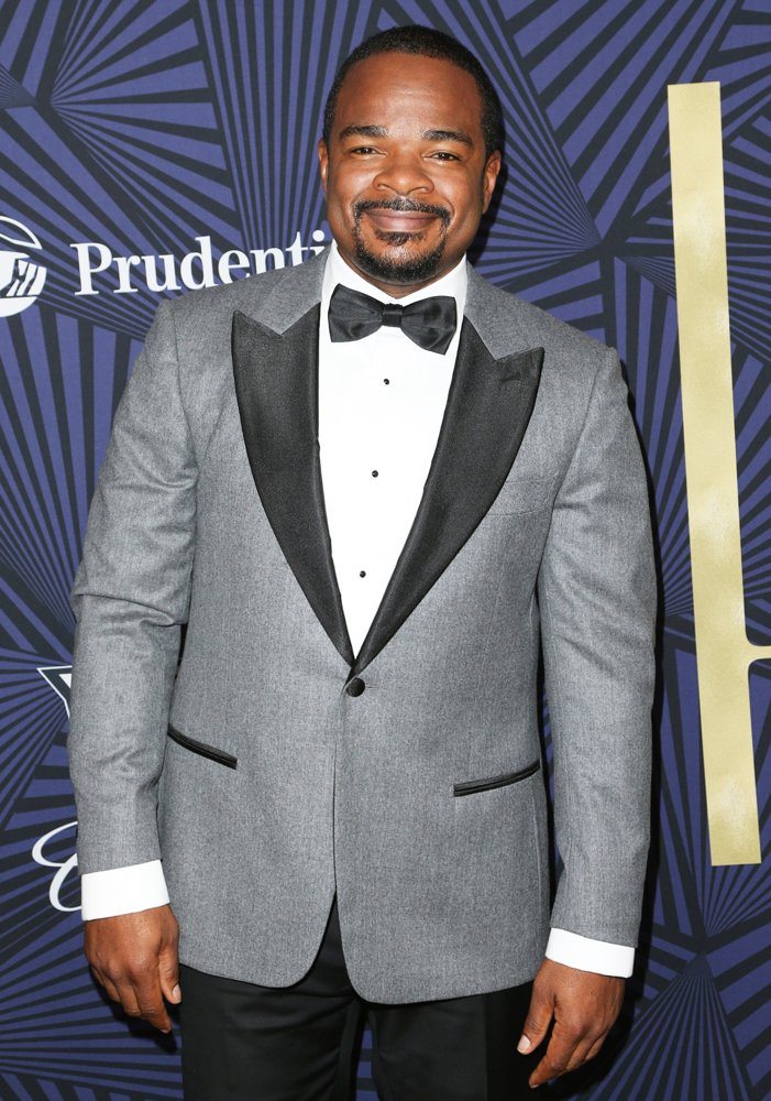 F Gary Gray Wife F Gary Gray mode – v...