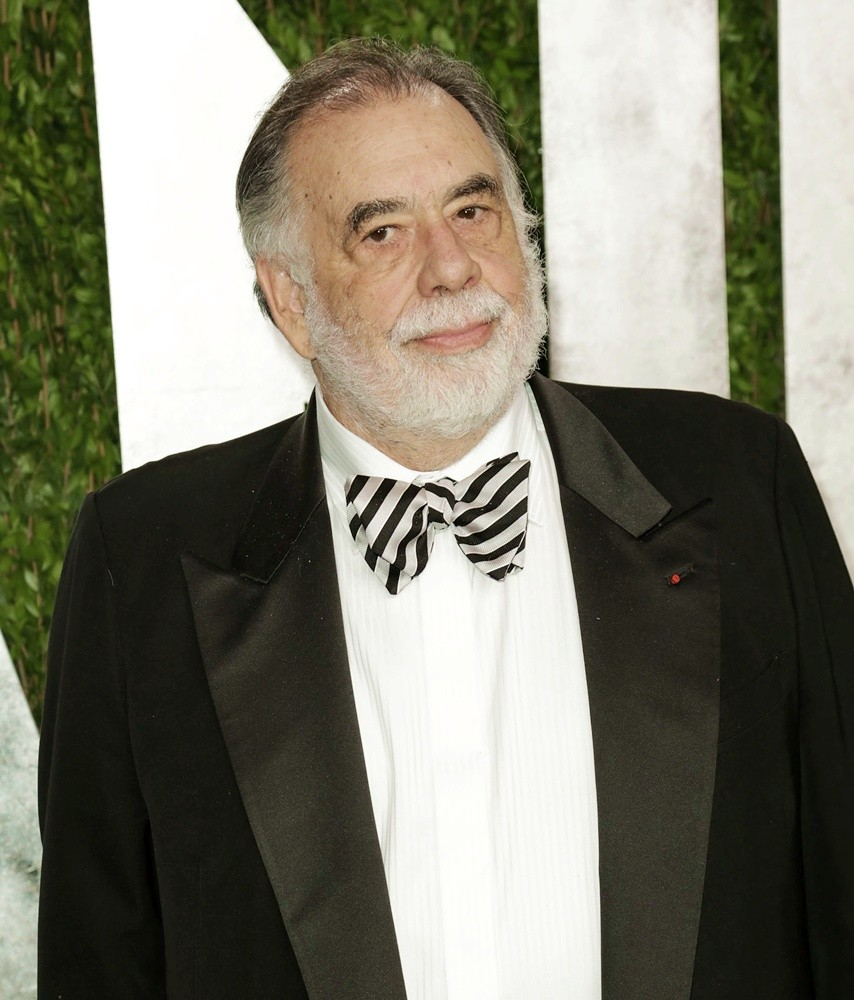 francis ford coppola picture 11 2013 vanity fair oscar. Black Bedroom Furniture Sets. Home Design Ideas