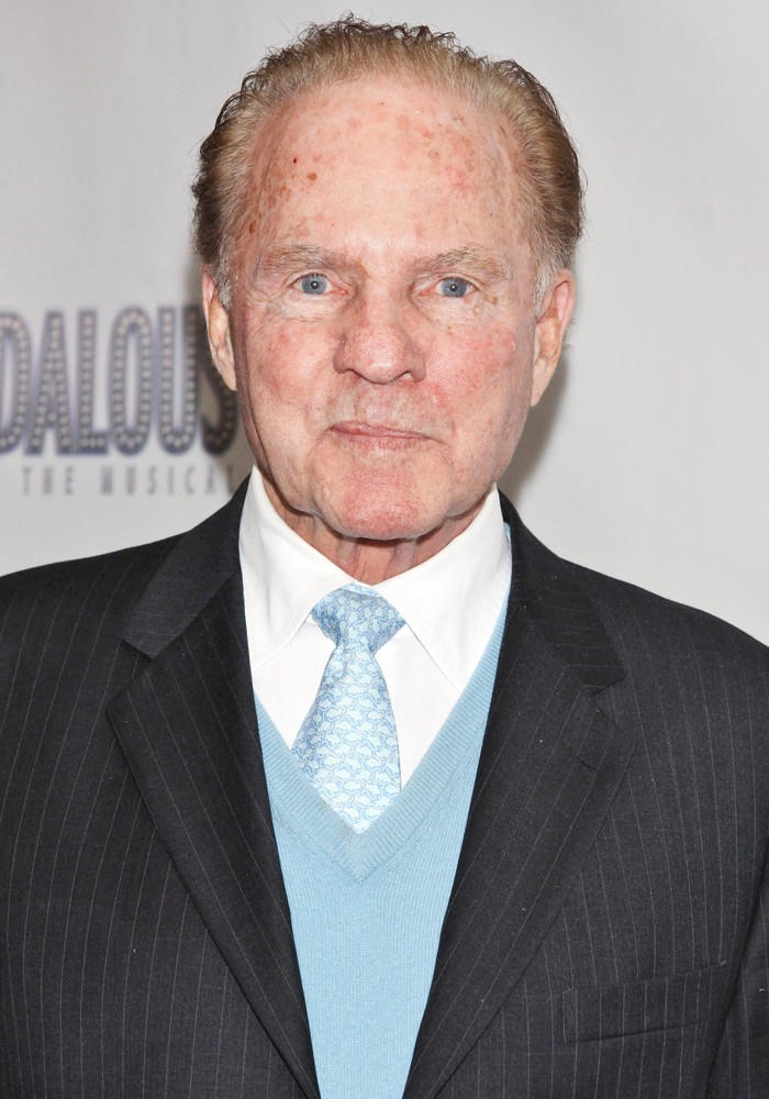 Frank Gifford Net Worth