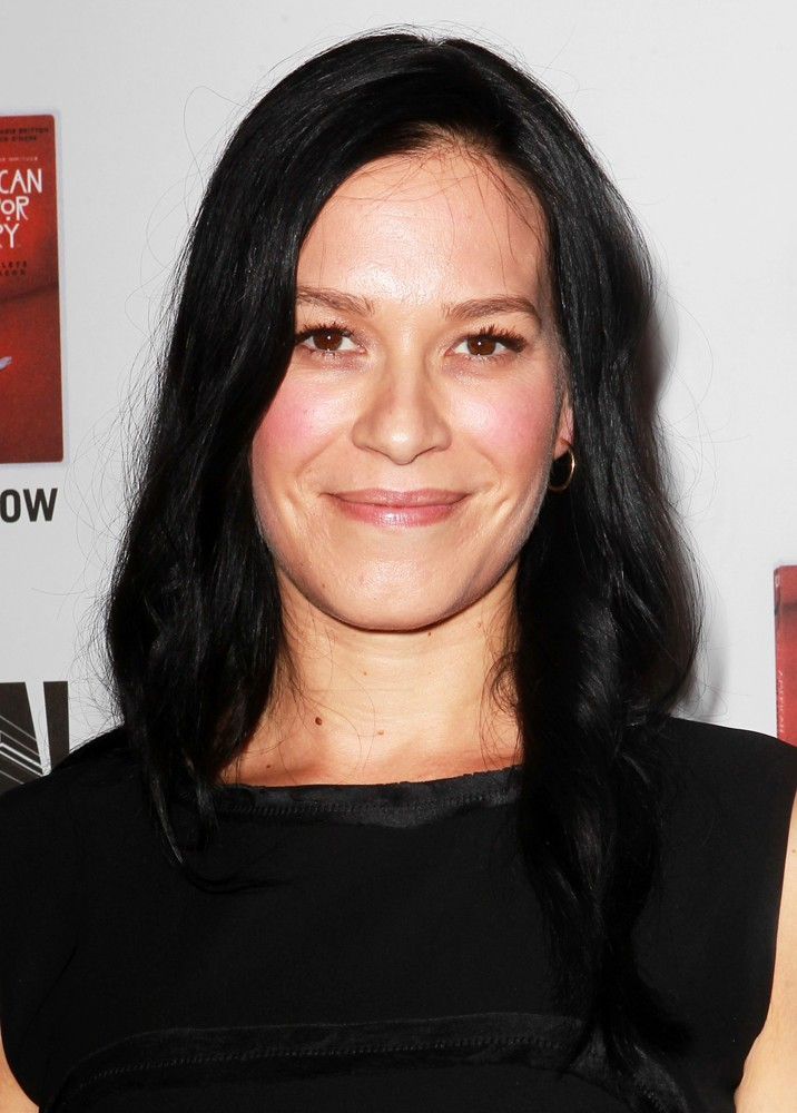 Franka Potente Net Worth