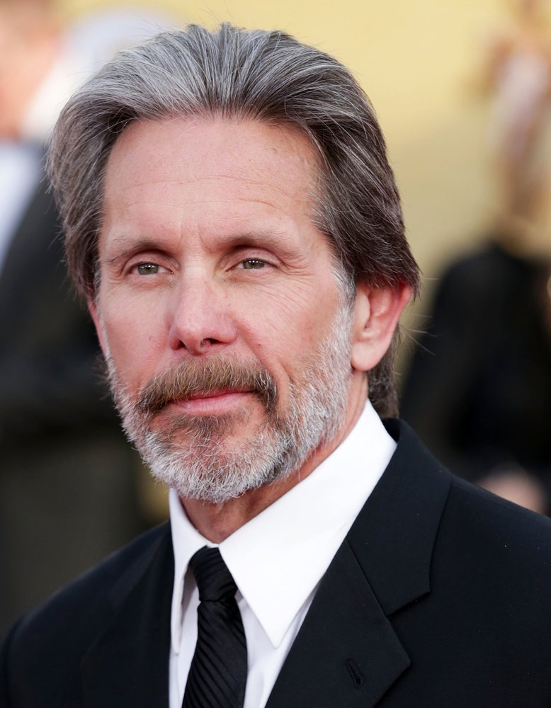 Gary Cole Net Worth
