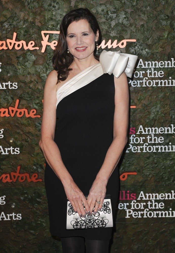 Opening Night Gala of The Wallis Annenberg Center for The Performing Arts