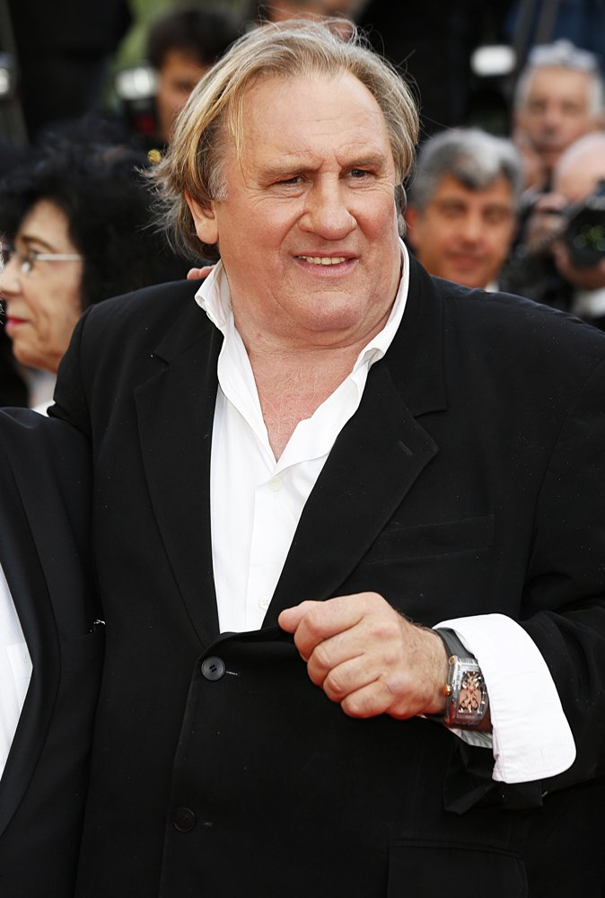 https://www.aceshowbiz.com/images/wennpic/gerard-depardieu-67th-cannes-film-festival-04.jpg