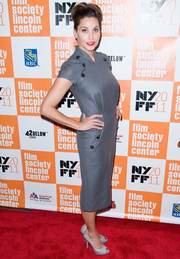 NYFF Presents My Week With Marilyn Premiere