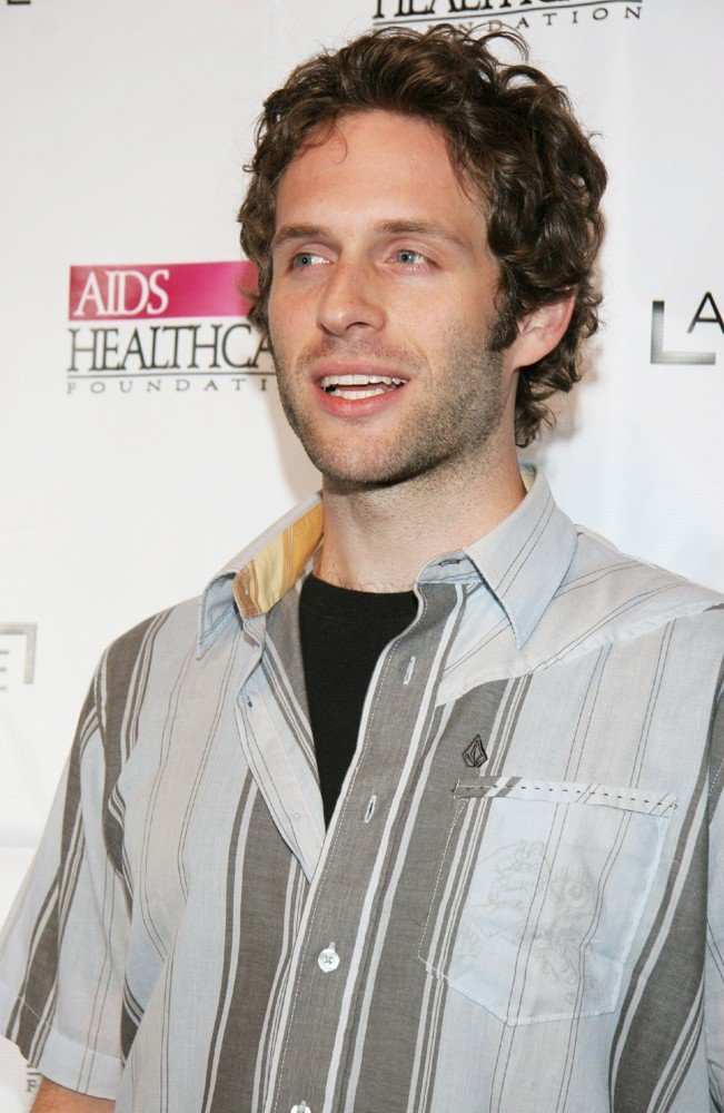 glenn howerton childglenn howerton fargo, glenn howerton wife, glenn howerton twitter, glenn howerton young, glenn howerton crank, glenn howerton ben stiller, glenn howerton wiki, glenn howerton left, glenn howerton japanese, glenn howerton tweet, glenn howerton rob mcelhenney, glenn howerton race, glenn howerton languages, glenn howerton in serenity, glenn howerton кинопоиск, glenn howerton net worth, glenn howerton height, glenn howerton interview, glenn howerton facebook, glenn howerton child