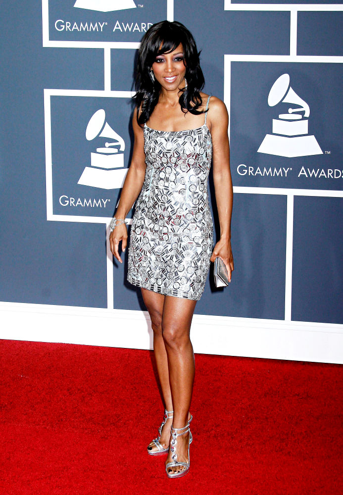 52nd Annual Grammy Awards