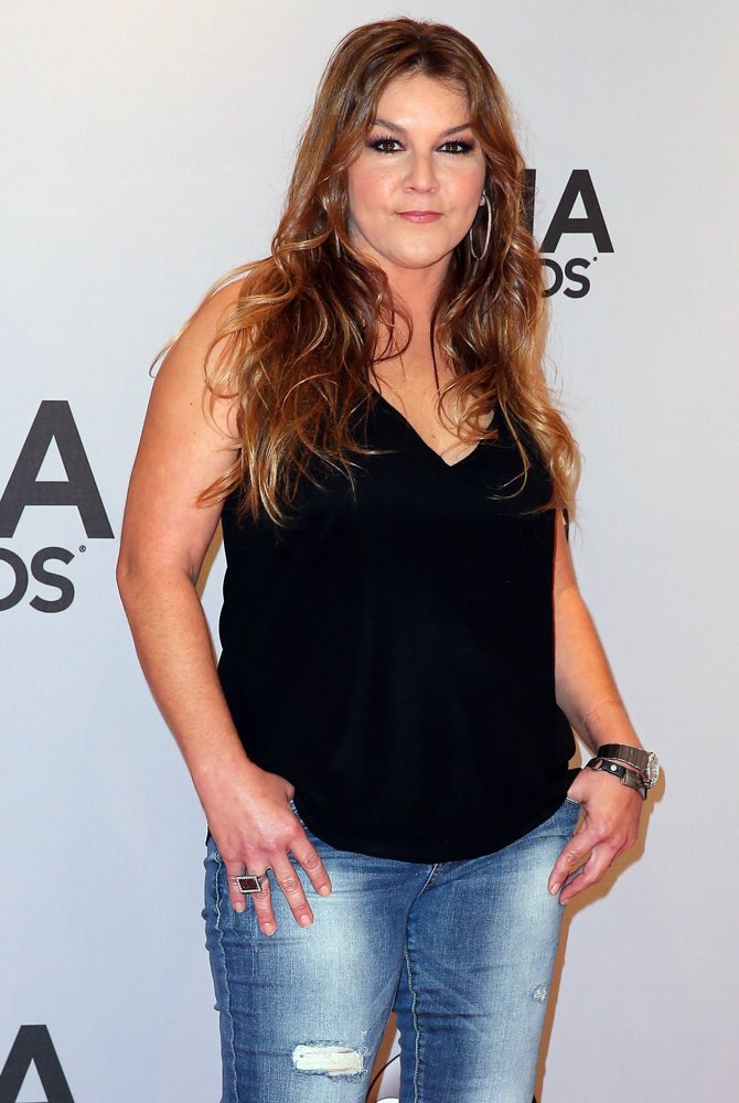 Check out Gretchen Wilson on Amazon Music Stream adfree or purchase CDs and MP3s now on Amazon
