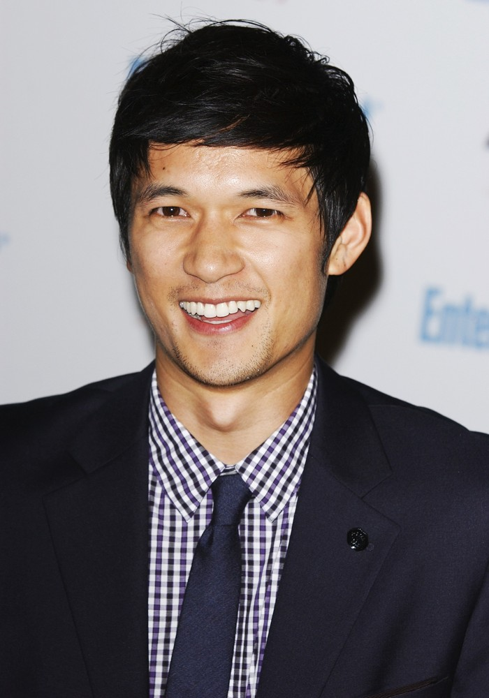 harry-shum-jr-2011-comic-con-convention-