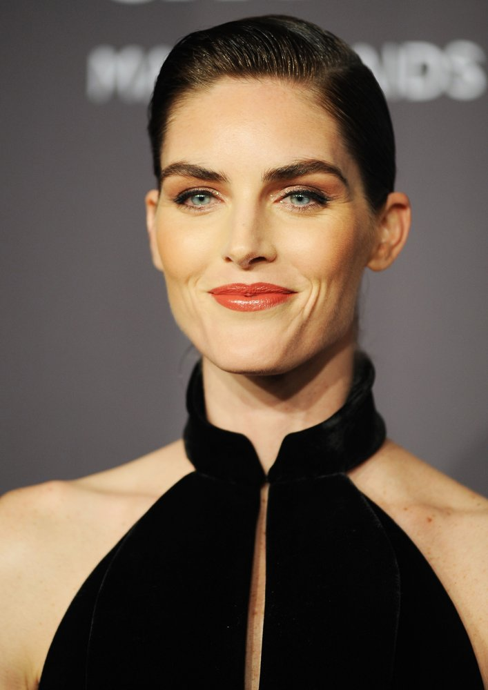 Hilary Rhoda nudes (56 pics), photos Porno, Twitter, panties 2017