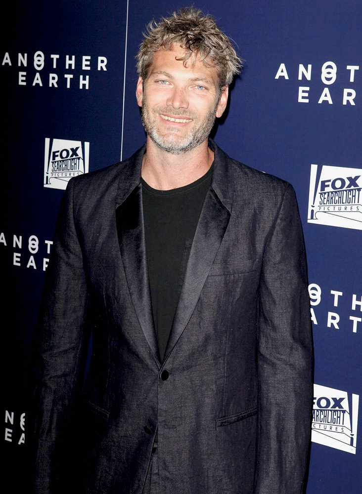 The Premiere of Fox Searchlight Pictures' Another Earth