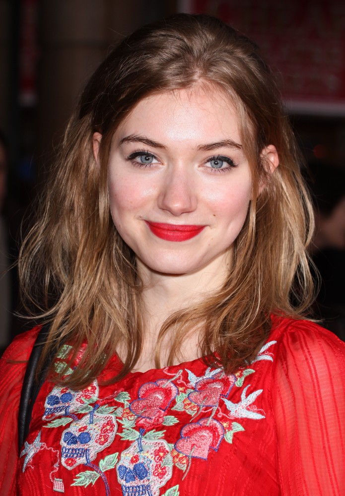 http://www.aceshowbiz.com/images/wennpic/imogen-poots-uk-premiere-the-secret-of-moonacre-01.jpg
