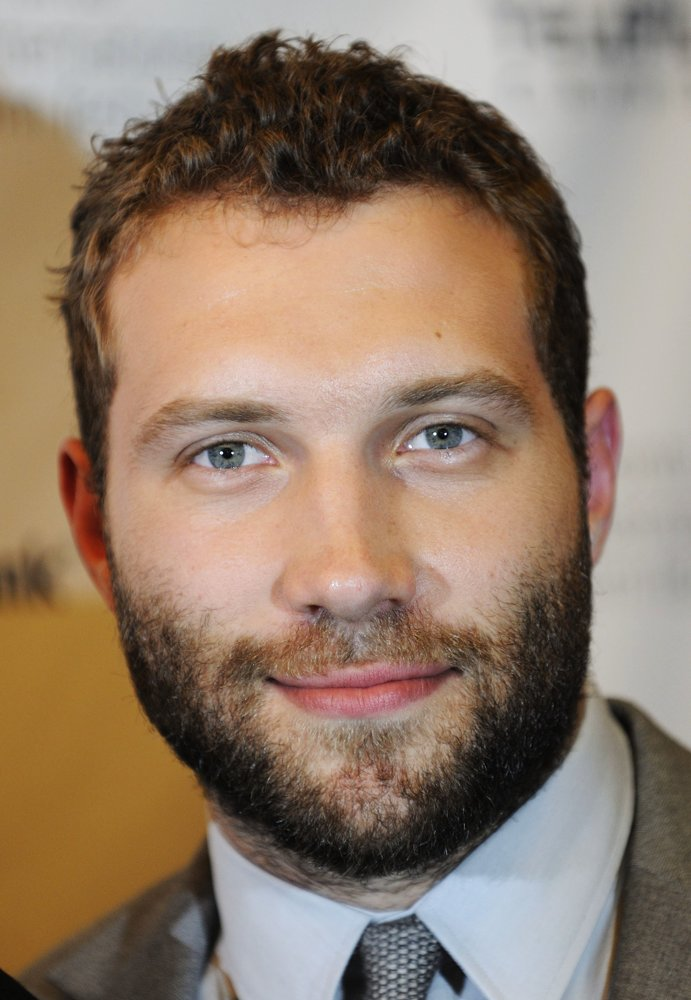 Jai Courtney Picture 24Jai Courtney