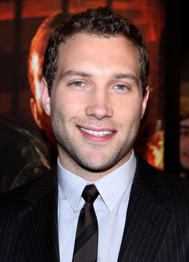 Jai Courtney Picture 17Jai Courtney