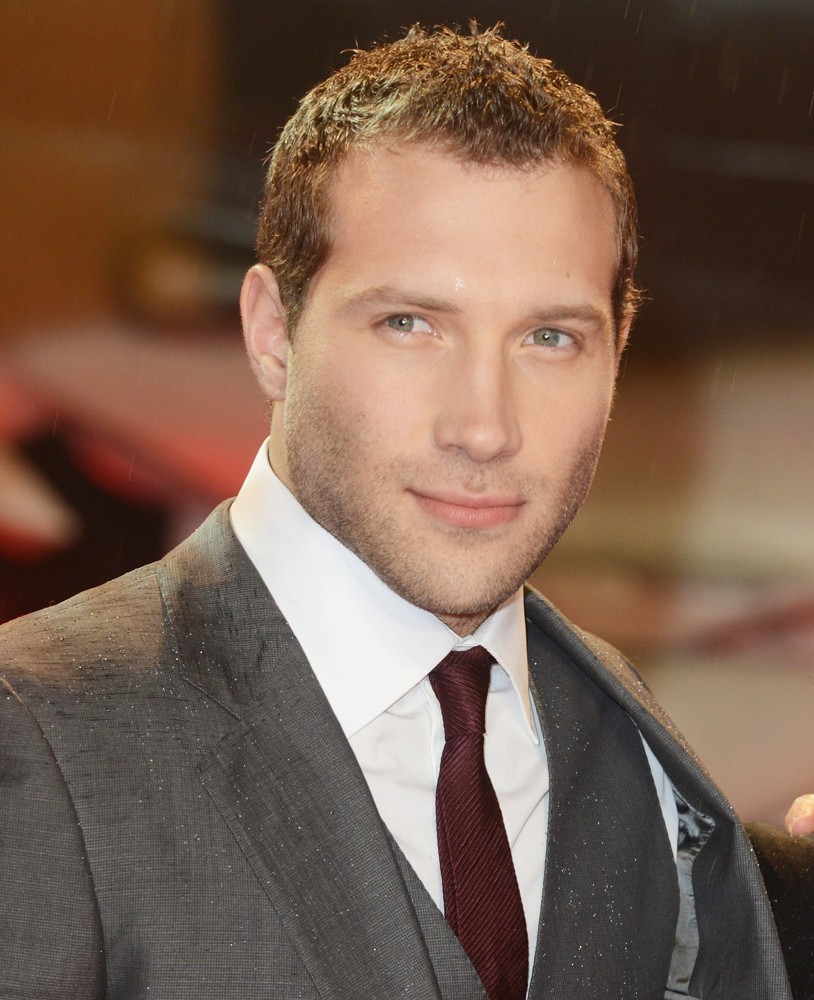 Jai Courtney Picture 14Jai Courtney