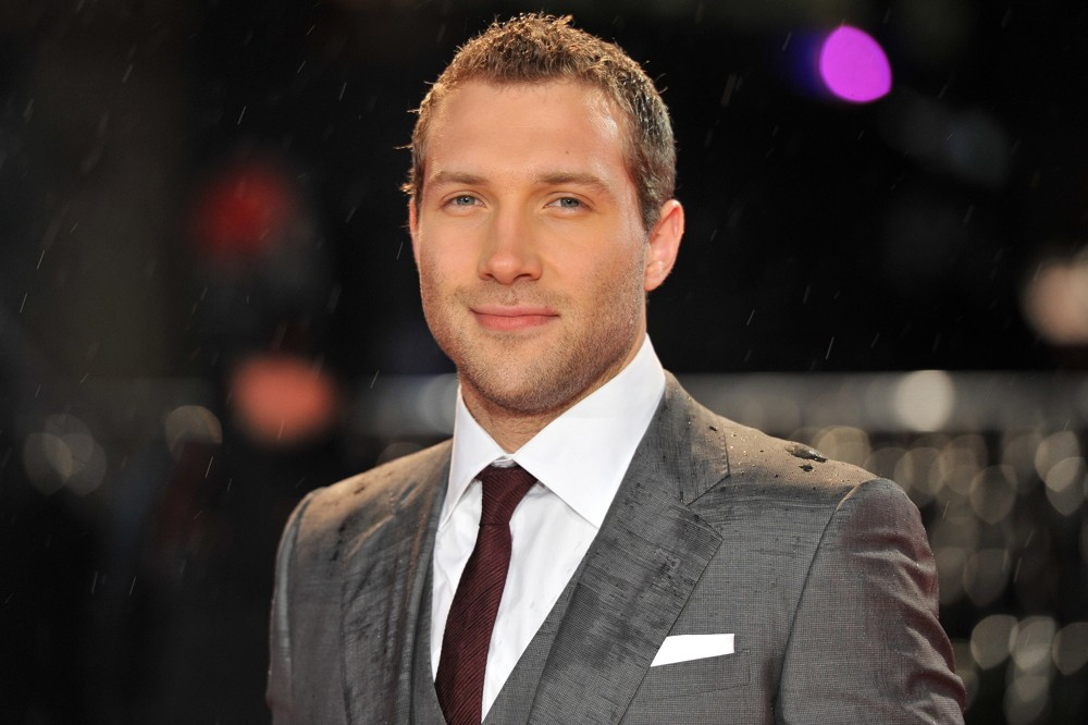 Jai Courtney Picture 11Jai Courtney