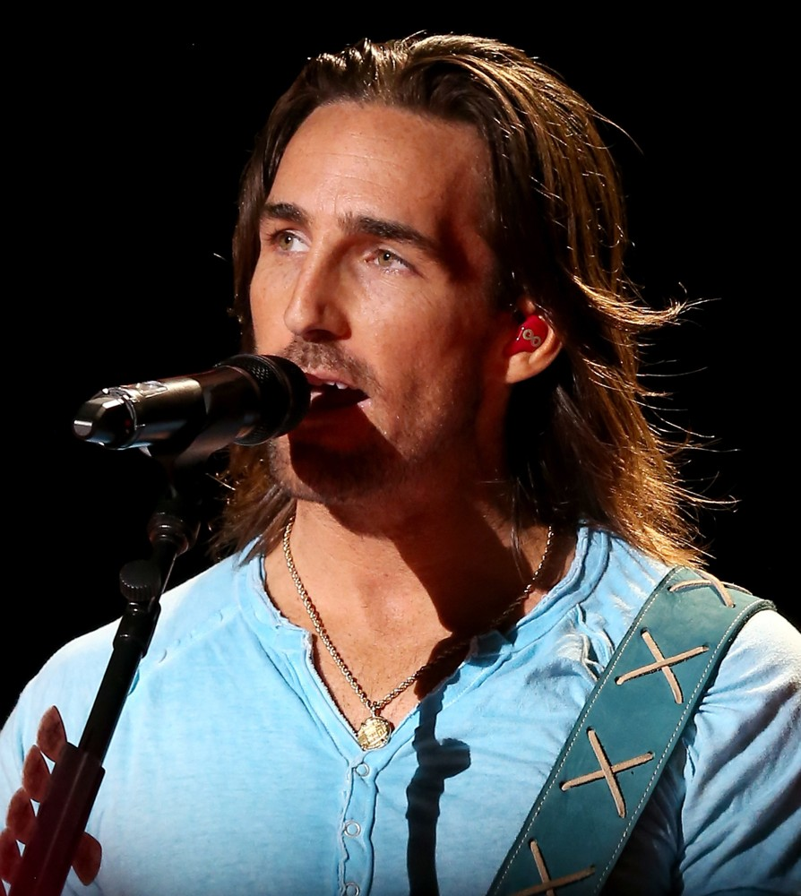 Jake Owen<br>The 2013 CMA Music Festival - Day 4