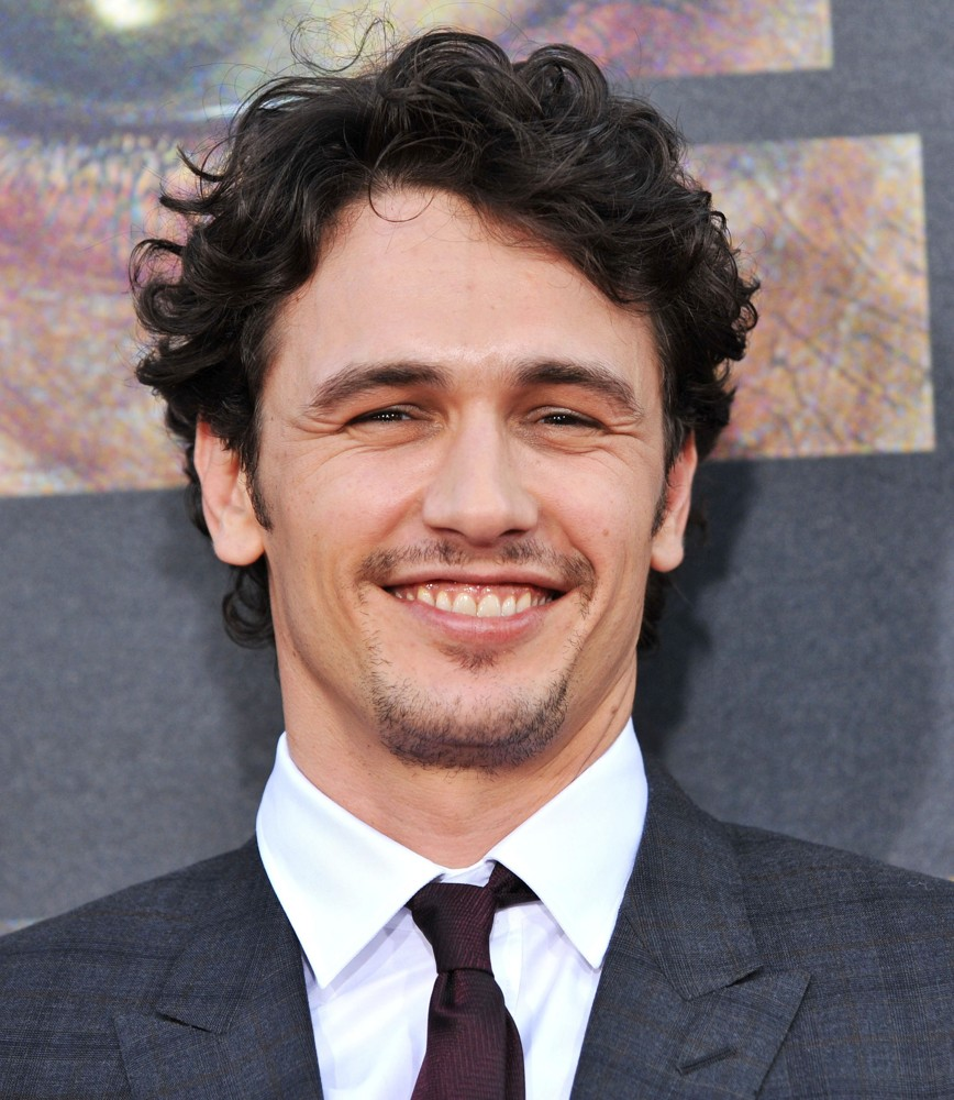 James Franco Picture 7...