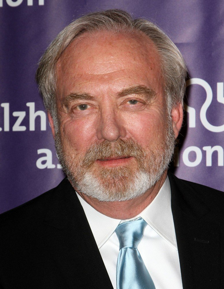 James Keach Net Worth