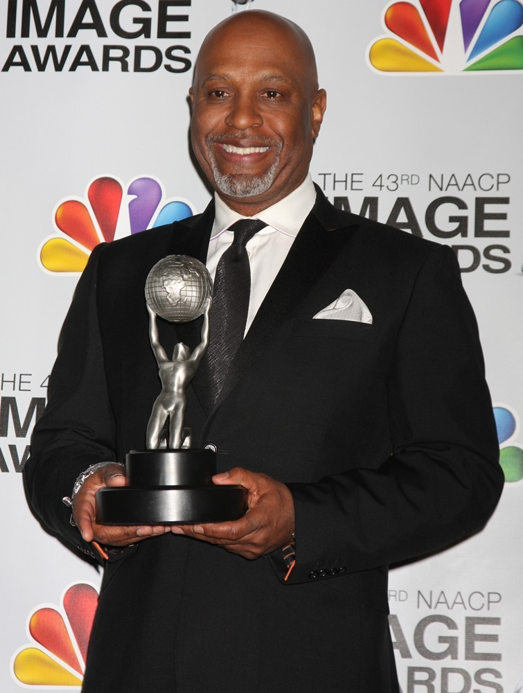 http://www.aceshowbiz.com/images/wennpic/james-pickens-jr-43rd-annual-naacp-awards-press-room-01.jpg