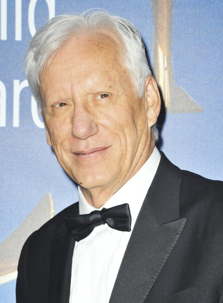 James Woods Picture 14...