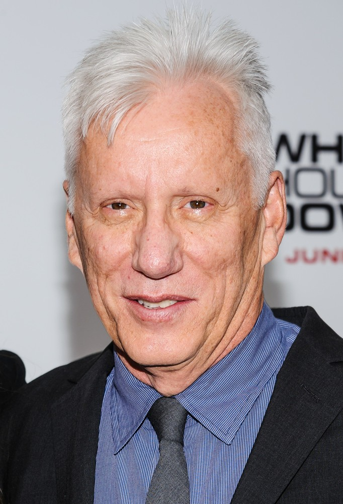 James Woods Picture 10...