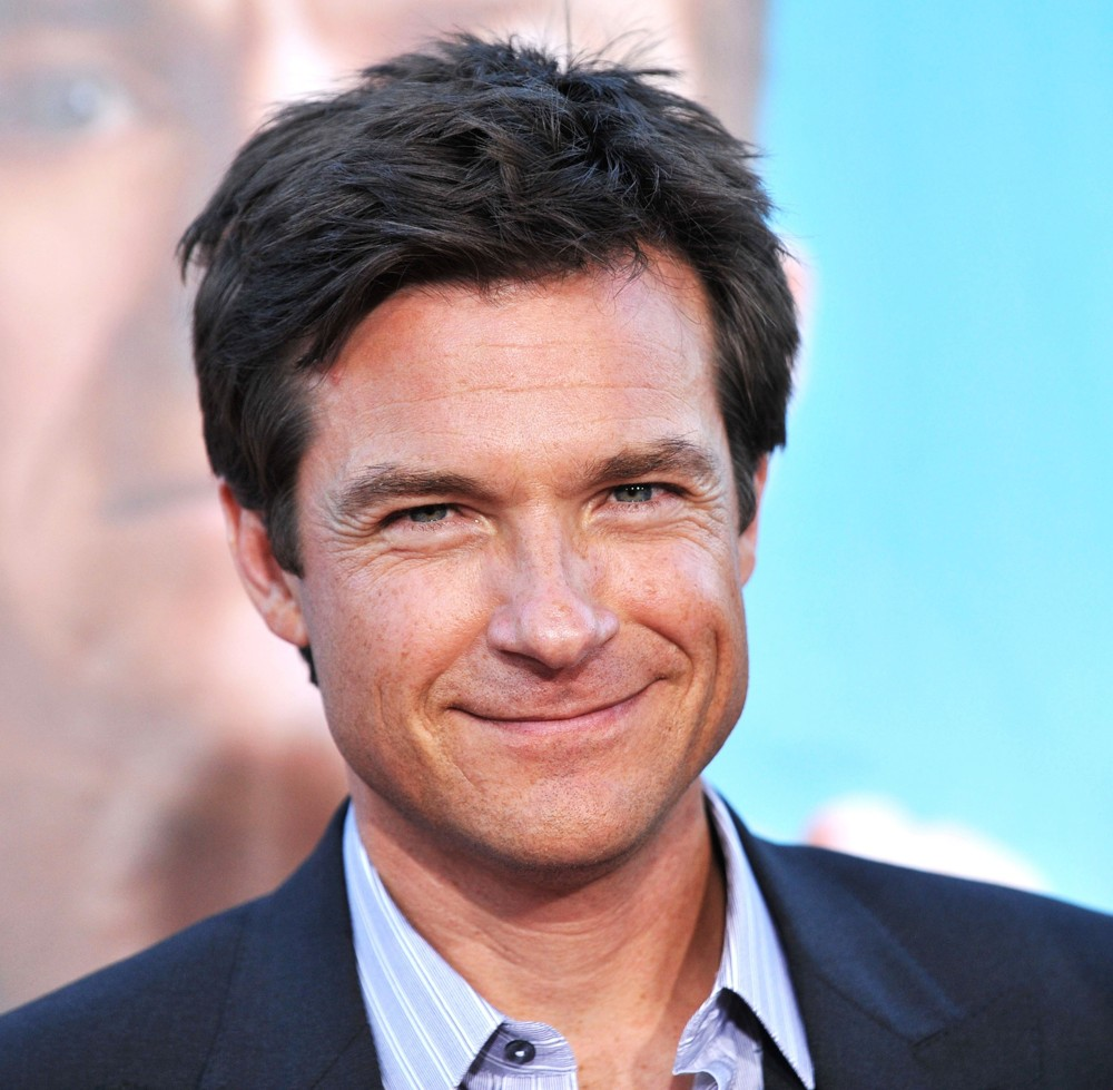 Jason Bateman - Images Gallery