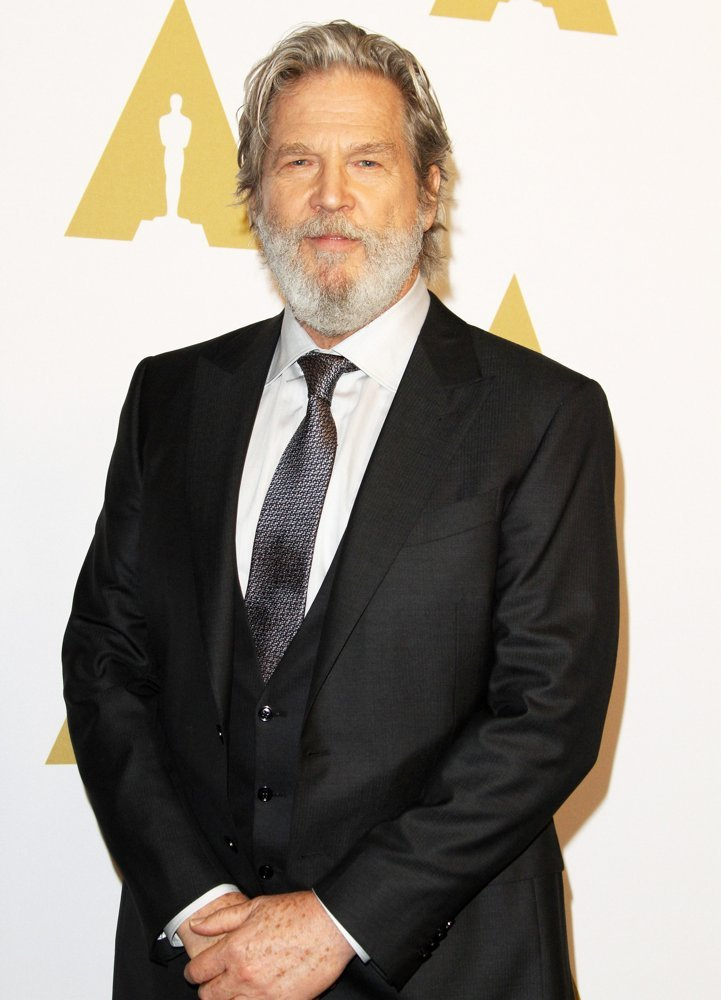 Jeff Bridges Pictures,...