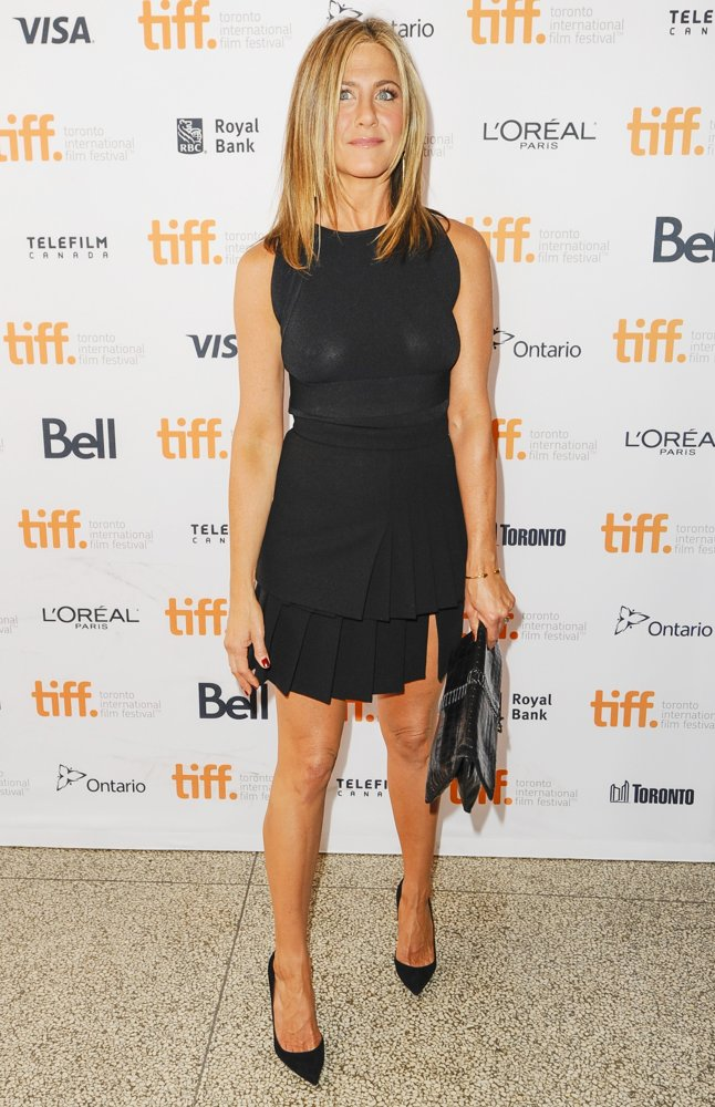 jennifer aniston picture 336 2014 toronto international film festival cake premiere. Black Bedroom Furniture Sets. Home Design Ideas