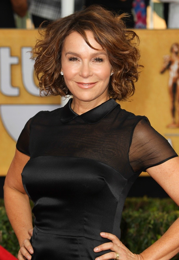 Jennifer Grey Picture ...