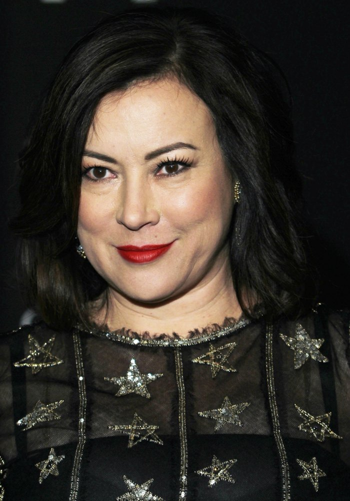 Jennifer Tilly Today jennifer tilly Picture...
