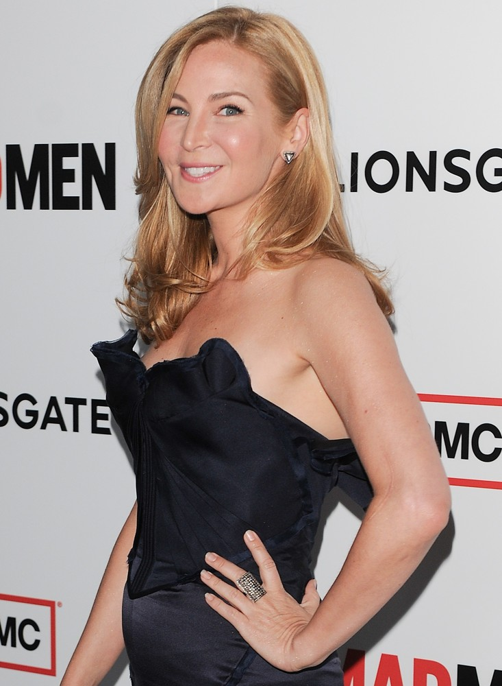 jennifer westfeldt husband