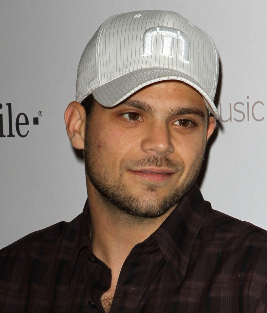 Jerry Ferrara Net Worth