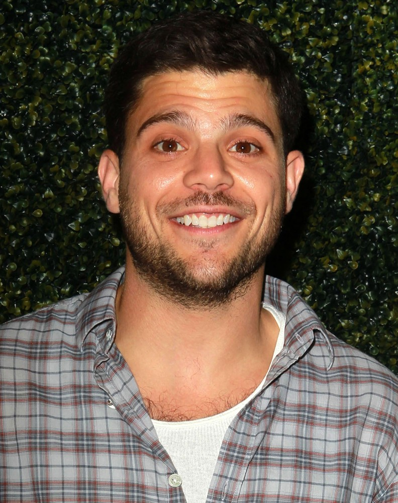 jerry ferrara lone survivor