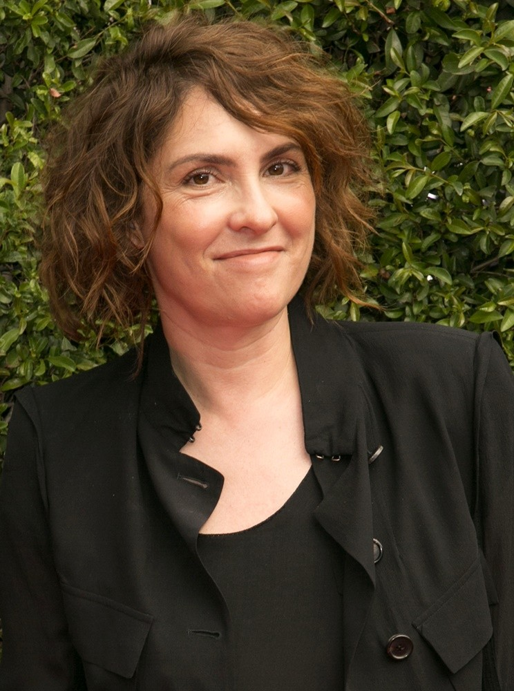 jill soloway - photo #36