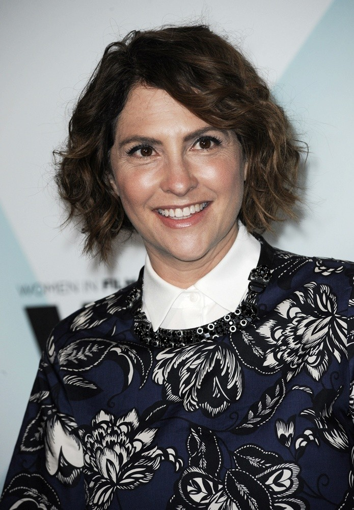 jill soloway - photo #33