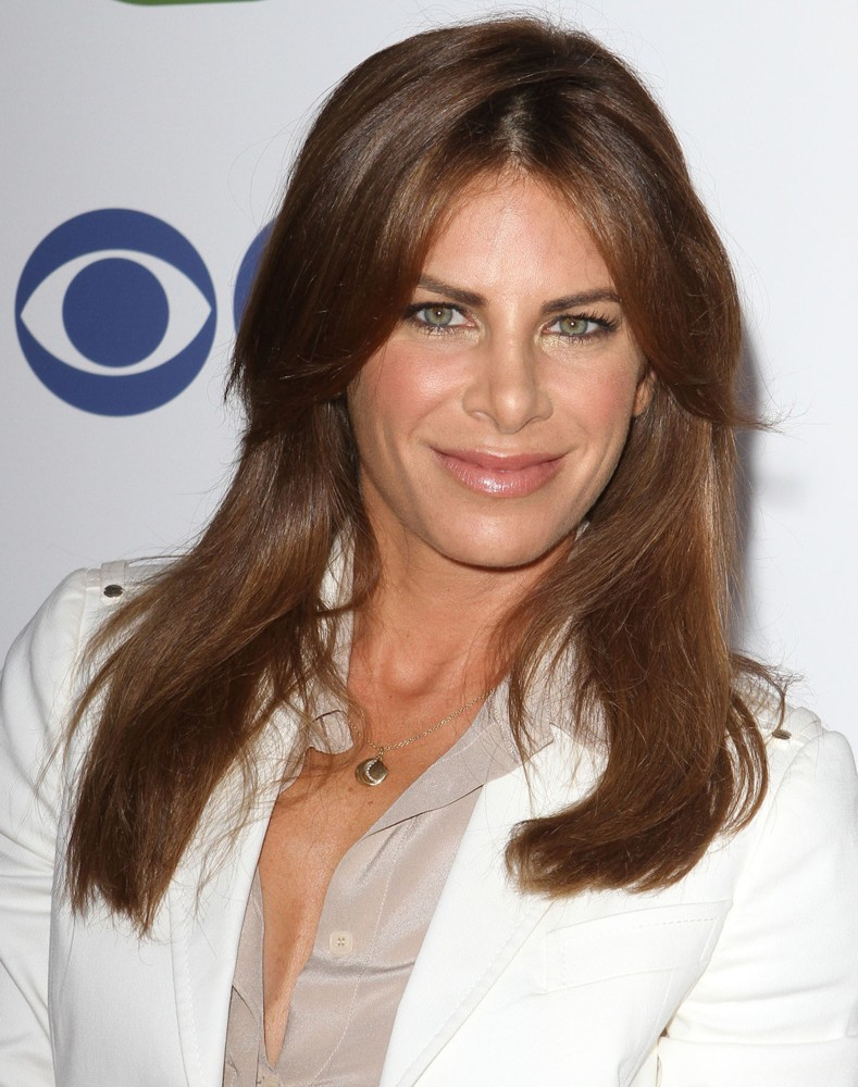 Jillian Michaels Net Worth