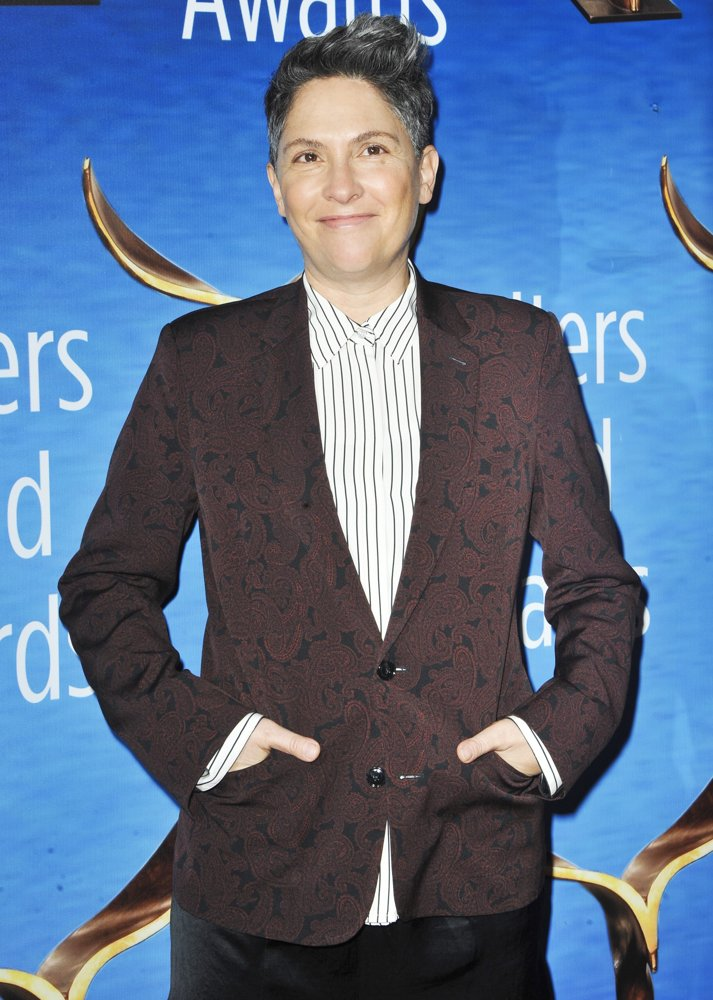 jill soloway - photo #12