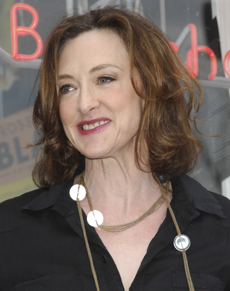 susie cusack photos