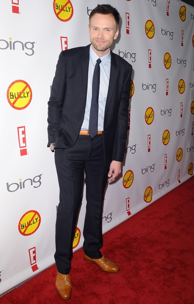 Los Angeles Premiere of Bully
