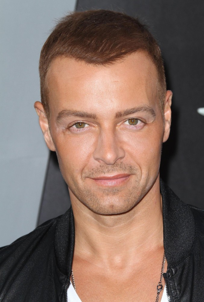 Joey Lawrence Net Worth 2016 Update: Bio, Age, Height ...