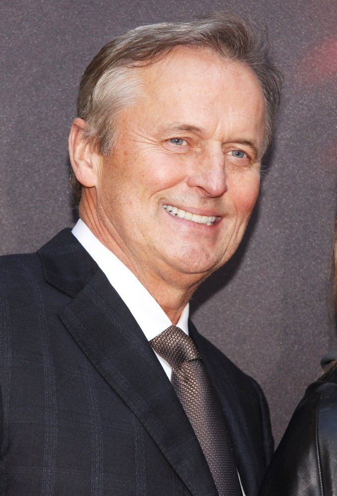Online Car Auction >> John Grisham's Friend Says He Deserved the Jail Sentence for Child Porn