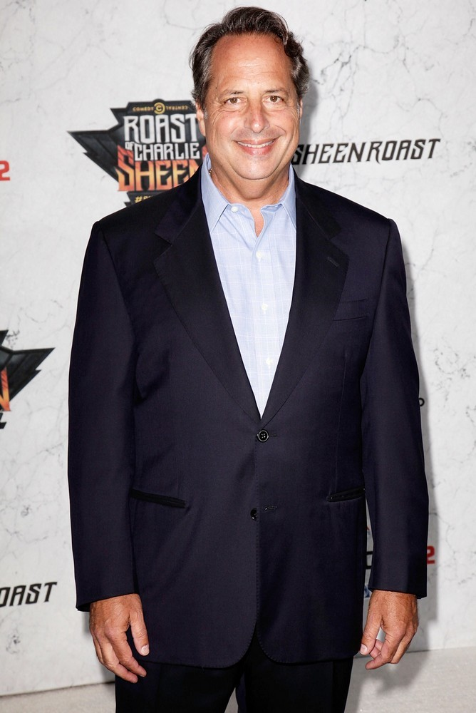 Comedy Central Roast of Charlie Sheen - Arrivals
