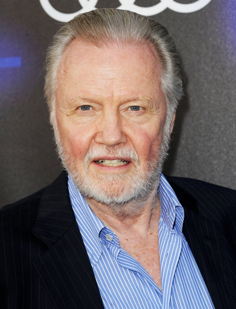 Jon Voight Net Worth